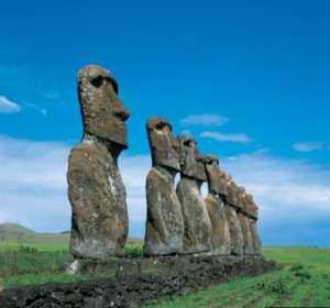 Moai%20pascua