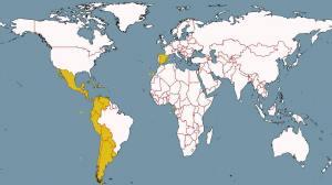 espagnolmap