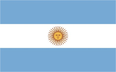los 10 mejores paises latinos para vivir