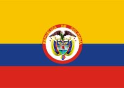 http://dialogohispano.files.wordpress.com/2010/02/bandera-colombia.jpg