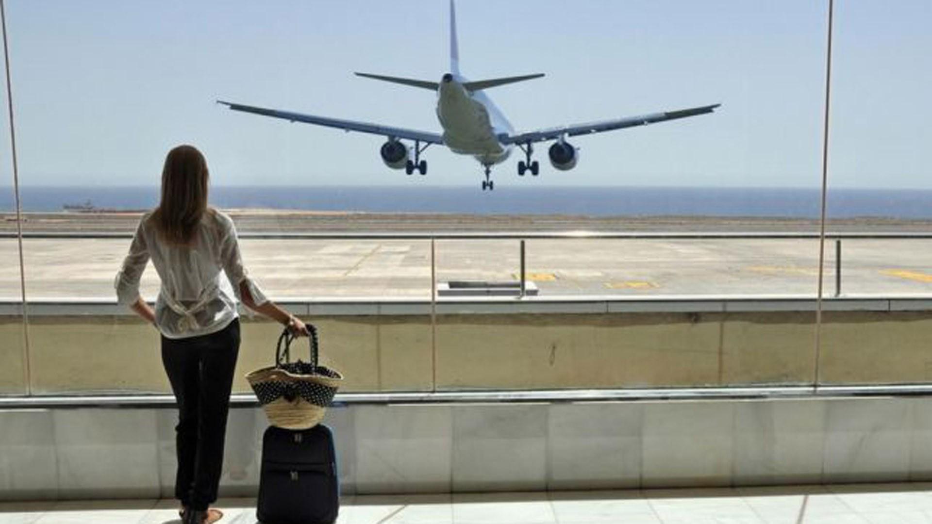 Expatriado ou imigrante