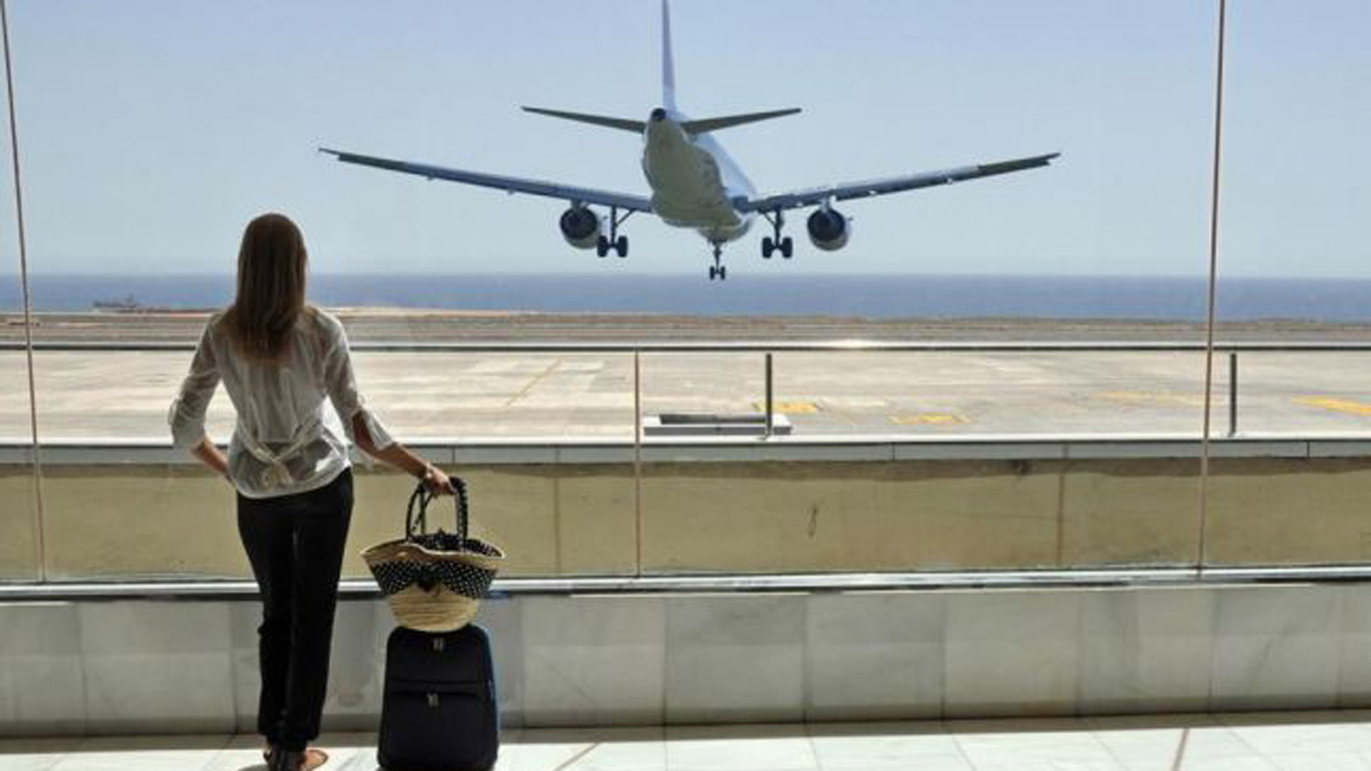 avion-aeropuerto