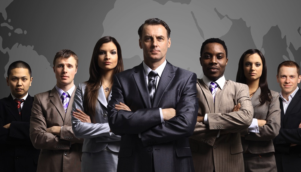 business-people-1