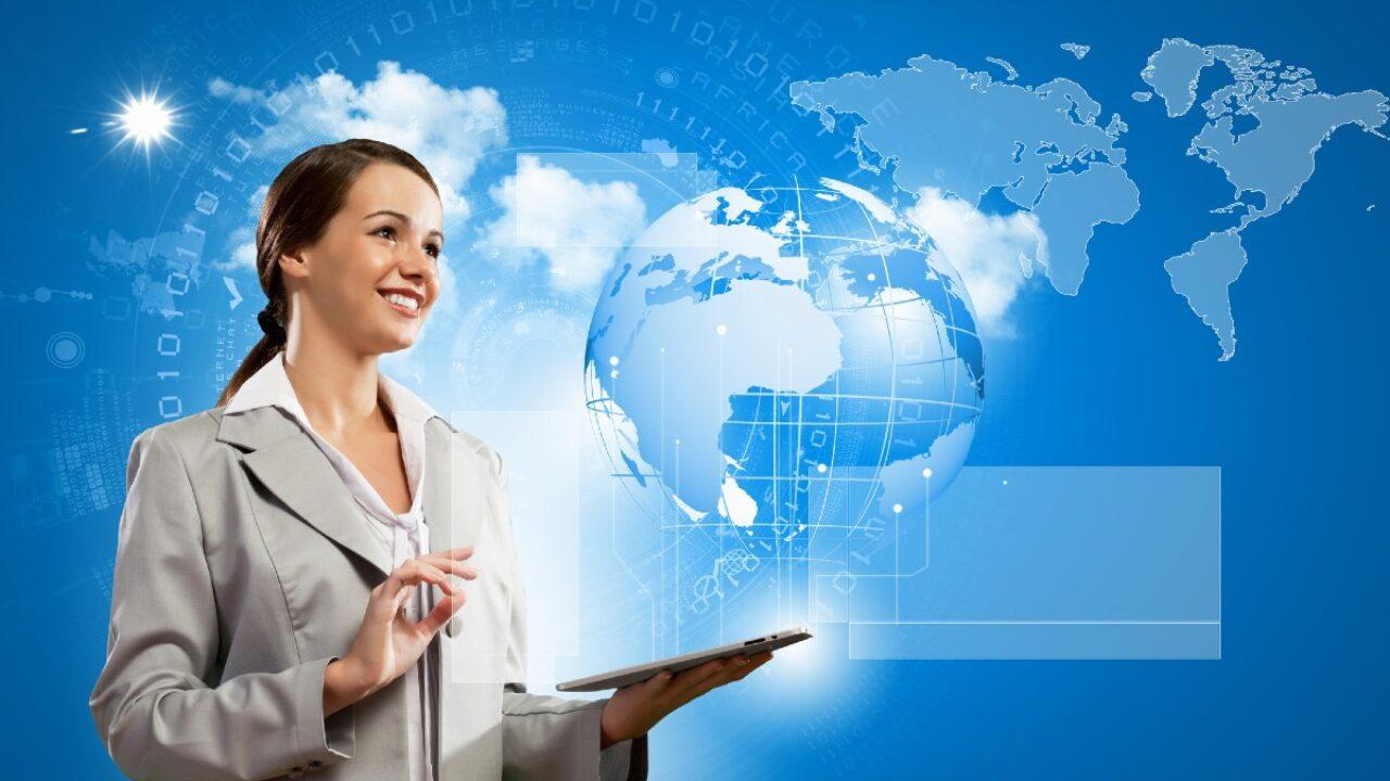 Globalização econômica gestão intercultural