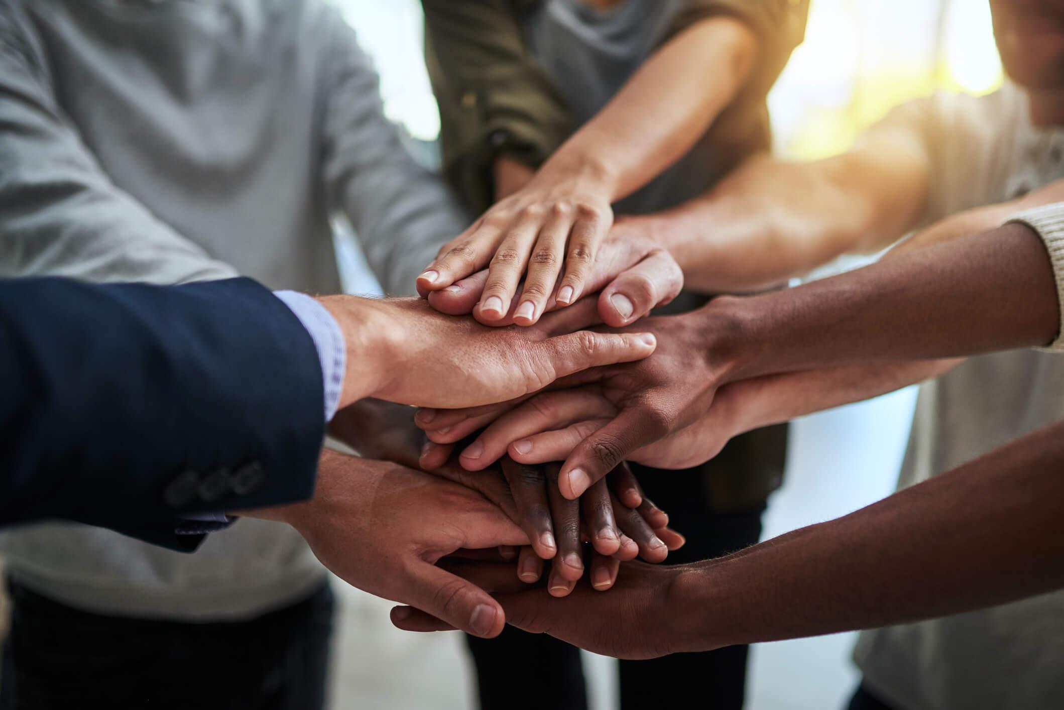 lider-multicultural
